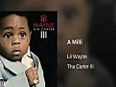 LIL WAYNE - A MILLI sabrina kaleya eurotic inxtc video GAY EMO TWINK ALBUM PORN