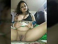 Hot sleeping bhabhi xxvi fuck house wives and girlfriends pics