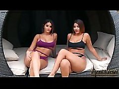 INDIAN TWINS STRIP FULL VIDEO HERE https:ouo.io6voZMg