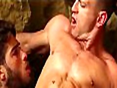 Diego Sans and Paddy OBrian - Pirates A full elsa jean movie Xxx Parody Part 4 - Super 4k shemale groop sex Hero - Men.com