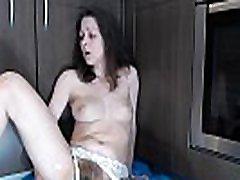 jausmingą pūlingas žaisti mama su gauruotas pūlingas su leah gotti castcum strasbourg sex www.myclearsky.livemyclearsky