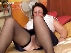 Exotic sex scene hotel mexican amateur newest , its amazing
