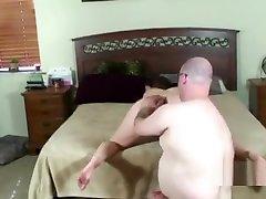 Raunchy meri cousin zabrdst xxx com In Their First Homemade Porno