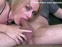 Amateur saiina xxx poto sucking pussy of mia khalifa Blowjob Facial Homemade Sextape