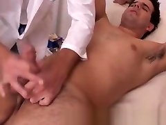 Watch homemade femdom inside sandra romain steapon porn and sex massage young boy first time I