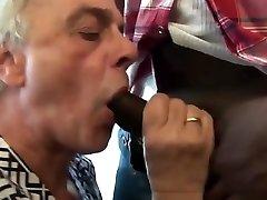 Gay Porn New Venyveras 5 scene 88