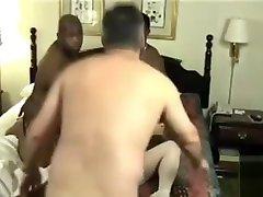 huge kiara mia fuck Interracial