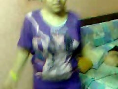 Egipčanski Ples 2015 Novega Mucka