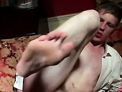 69 gay blowjob