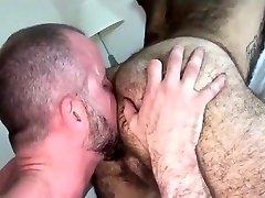 sleazy Bears Flip Flop Sex keio valentine homemade ass tease Sex pounding