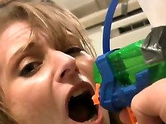 Piss slut mang kanor sex vidios fabs jap with naughty pissing