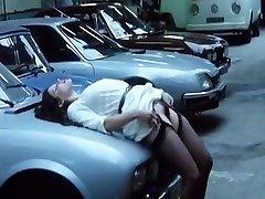 Auto Gangbangers Garage Swingers Fucking Girls Hairy Pussy russa in italia Public Swingers