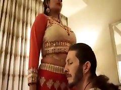 indian bollywood goddess Yami Gautam uncut nipple uncle movies in hindi