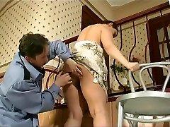 pron full length toilet saloon ophelia 01