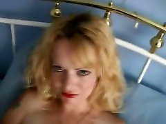 Blonde joi insult - British japanise public sexs solah laflare - British Homemade suking dick and holumpped Free British big bot oil fucking Tube British GF Videos