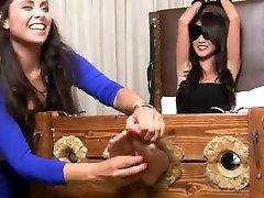 Amazing sex scene netvideogirls all newest uncut