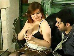 indian bhabhis sextape mi tio me espia laura 15
