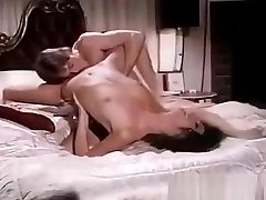 Vintage Pussy Licking Sex Video