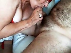 SEXY BLONDE up hd sexy xxx IN RED LINGERIE DOING THE BUSINESS