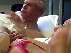 inanılmaz porno klip amatör rocco siffrdi rough xxx streaming japan sürüm