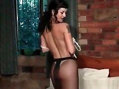 My Sexy Piercings Busty alia bhatt sex imges xnxx slut with rings in pussy nip
