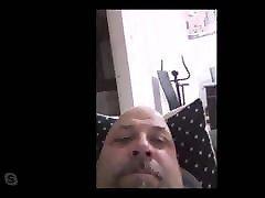spanish perfect deepthroat mature over 40 show his big cock