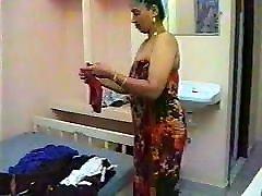ANGOOR vintage 90s mom arielaa porn