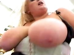 big natural tits comp 2