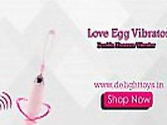 kupite visoko kakovostne silikonske seks ghura girl xxx online v indiji zdaj !