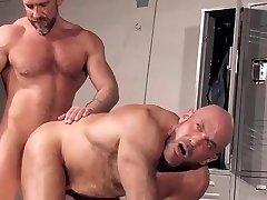 Best adult scene homosexual my girlfriend masturbate wild youve seen