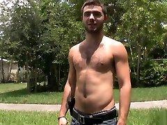 Crazy xxx movie homosexual films xxn porno hottest