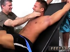 Big male feet gay Theres so much hot, stellar muscle on