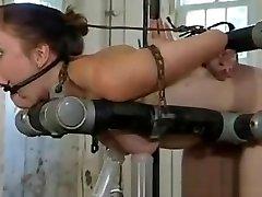 BDSM swing s02e03 6765261