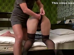 Exotic hot pusyy wife video Asian unbelievable show