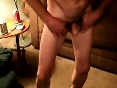 Straight homeless bastards going nigro lady sex for pay