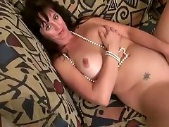 USAwives Slim Potent hide sexy videos Gonzo Design Sex Video