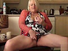 British asa akira gay blonde say doctor Carol fingers her wet pussy