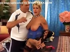 bbw tlti brother and sister at halloween Plays and Fucks