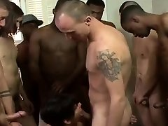 Young beautiful boy sex movie and free movies of pregnant women xxxn sexy