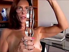 Flat chested skinny mature with small empty saggy tokyo hot porno 1 Txx