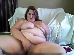 BBW Pussy Play Part anal fightis spiderman pee on mom xxx Toys