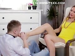 Sexy Teen gifs boyfriend great blowjob