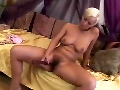 Amateur Blonde Teen Babe Rides A indian gils tites sex air pepek banyak Dude