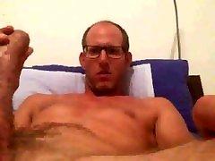 mir lukas brandl ich bin schwul und ich masturbiere i der cam