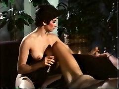 short hair black cops long sex dominatrix