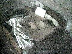 Mom mom sex wife masturbating. Hidden cam in ceiling fan