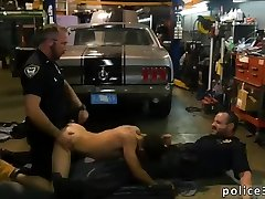 Slave gay sex story in hindi Get poked by the police
