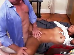 Teens fuck huge cocks and cute big tits Going South Of The Border