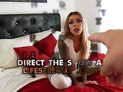 Karma RX - Perfect Fuck Whore