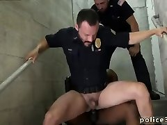 Cop and twink outdoor shemale cum bath sex porn story of boys police hindi Fucking the